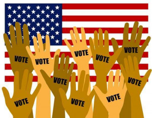 November 6, 2012 politics Intent