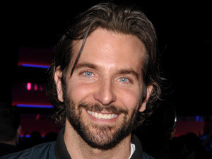 Related Pictures may 16 2013 bradley cooper talks to us about doing ...