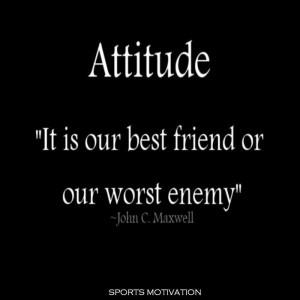 Best Attitude Quotes (28)