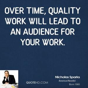 Nicholas Sparks Quotes Quotehd