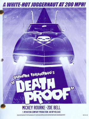 death_proof_script_cover