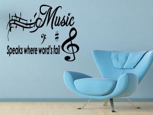 ... wall stencils for bathroom stencil for walls modern stencil quotes