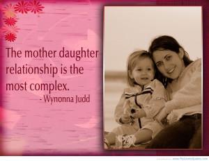 ... journal understands always richer my mother mother prayers unhappiness