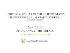 quotes about mental health stigma | , bipolar disorder, health, women ...