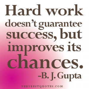 ... are inspired and motivated by these inspirational quotes about work