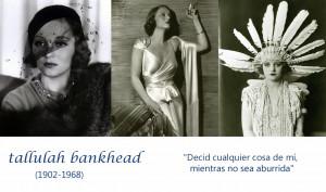 Tallulah+Bankhead+quotes.jpg
