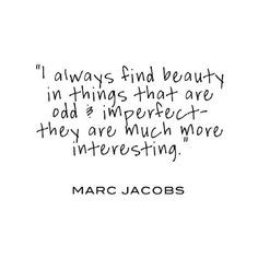 quotes 3 girly quotes beautiful black random thoughts winter fashion ...