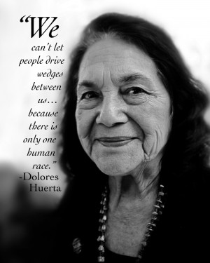 Dolores-Huerta-Poster-Small.jpg