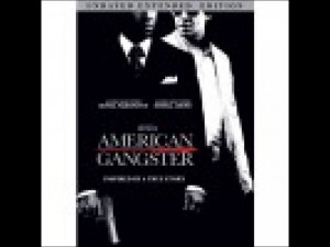 American Gangster Movie Quotes