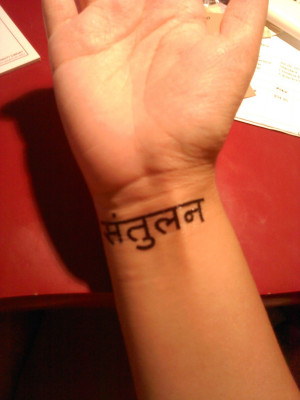 ... designs for wrist,sanskrit tattoos of wrist,sanskrit tattoo quote