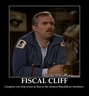 Best Cliff Clavin Quotes