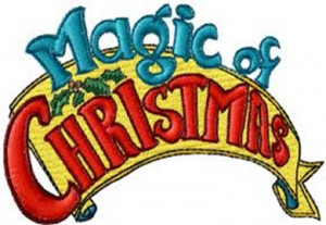 Christmas Quotes and and Magical Holiday Traditions