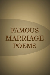 ... poems. Marriage, here is not Poem About Marriage twinkle in islamdeals