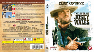 The Outlaw Josey Wales Quotes