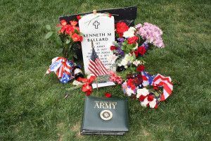 Memorial Day Quotes. Soldier Quotes For Memorial Day. View Original ...