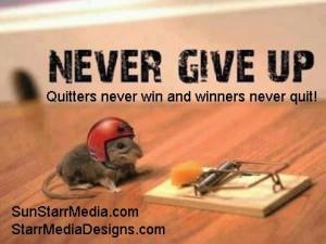 Achieve Goals Quotes | How Can I Achieve My GoalsMice, Mondays Quotes ...