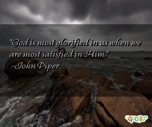 Saint augustine quotes that if thou shalt confess