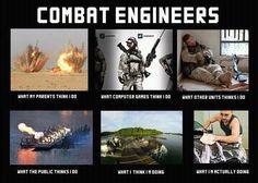 Combat Engineer Quotes. QuotesGram   236 x 168 jpeg 17kB