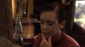 ... reserved titles stand by me names wil wheaton still of wil wheaton