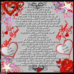 Love You Quotes For Him From The Heart (32)