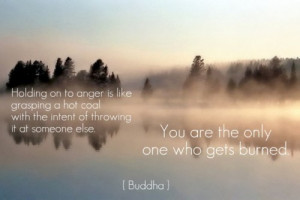 anger, angry, blue, buddha, buddhism, buring, burn, burned, coal, fire ...