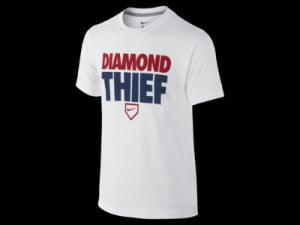 Nike-Baseball-quotDiamond-Thiefquot-TD-Boys-T-Shirt-605228_100.jpg?fmt ...