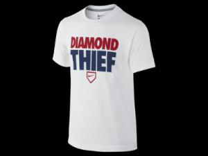 Nike-Baseball-quotDiamond-Thiefquot-TD-Boys-T-Shirt-605228_100.jpg?fmt ...