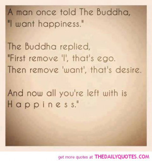 buddha-happiness-quote-picture-quotes-sayings-pics.jpg