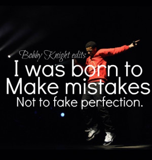 Images Drake Ovoxo Drizzy Bobby Knight Edits Quotes Wallpaper Picture