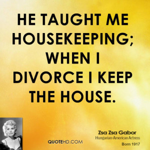 ... related to funny divorce quotes quotes about divorce dr phil quotes