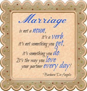Related For Happy Wedding Day Quotes