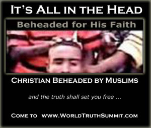 Anti Christian Quotes Picture