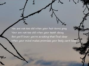 famous irish sayings about life