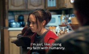 Juno Quotes