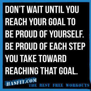 HASfit BEST Workout Motivation, Fitness Quotes, Exercise Motivation ...