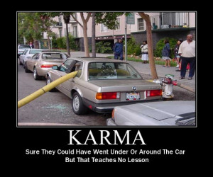 Karma-Funny-Motivational-Posters