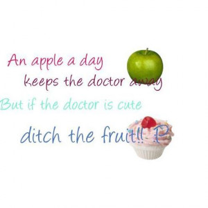 Funny pictures: Doctor quotes, health quotes, doctor doom quotes