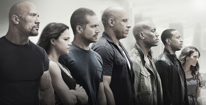 Quotes, The Fast and the Furious