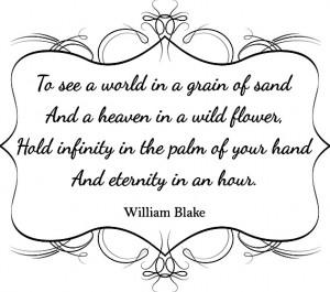 ... Quotes, Wisdom, William Blake, Quotes Sayings, Williams Blake, Blake