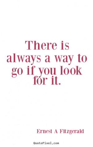 ... Quotes | Motivational Quotes | Success Quotes | Love Quotes