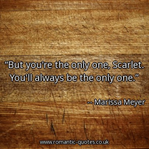 but-youre-the-only-one-scarlet-youll-always-be-the-only-one_403x403 ...