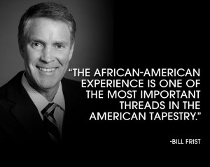quotes about black history month a celebration of black history