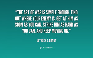 war is to subdue the enemy without fighting sun tzu art of war quotes
