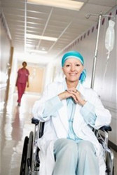 Best No Medical Exam Life Insurance Quotes for Leukemia Patients