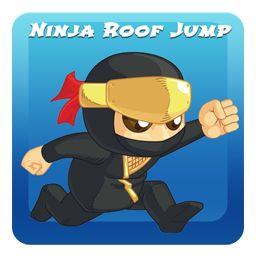 Ninja no eat sushi!