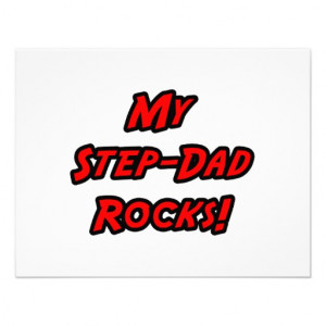 ... awesome step dad or if you re a proud step father looking for some