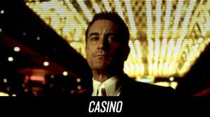 Short gambling jokes