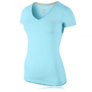 Nike T Shirt For Women Nike women's pro running