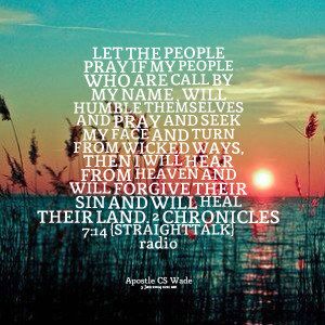 Humble People Quotes Quotes picture: let the people