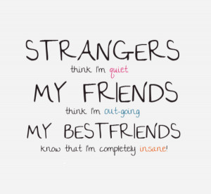 True story, right? :p